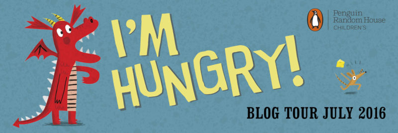 Im_Hungry_Blog_Tour_banner