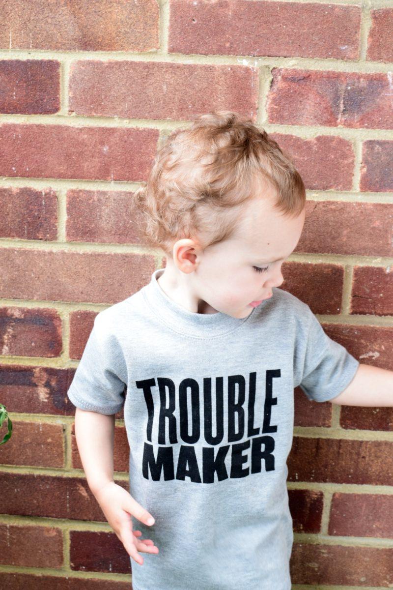 troublemaker1