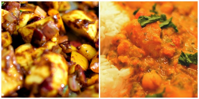 currycollage