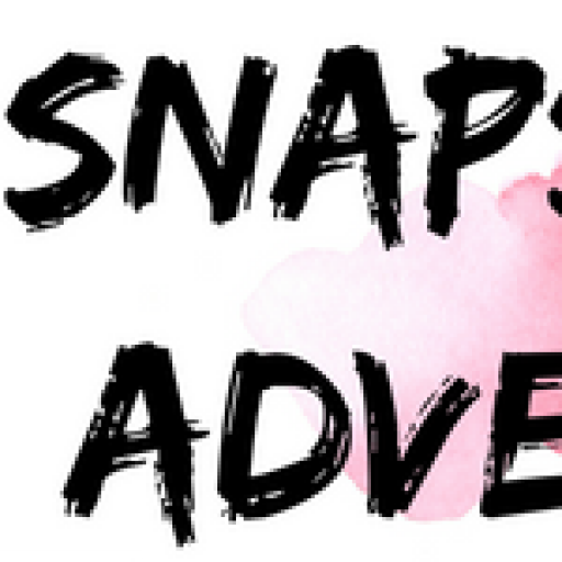 cropped-snapshotsadventures.png