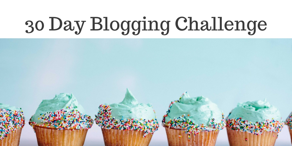 Blogging Challenge Day 3 – A habit you wish you didn't have