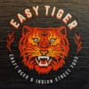 Easy Tiger at The Hampton, Brighton